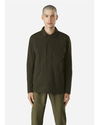 Mionn-IS-Overshirt-Dark-Olive