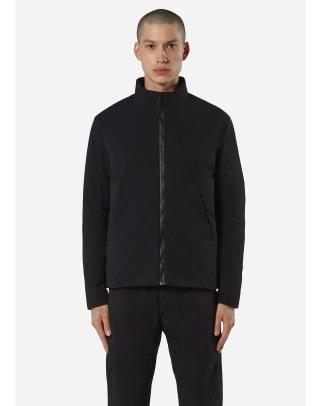 Mionn-IS-Jacket-Black