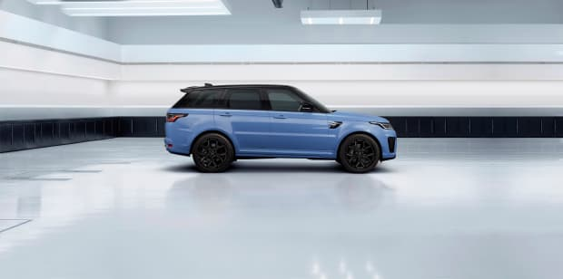 Range Rover Sport SVR Ultimate Edition 2_small