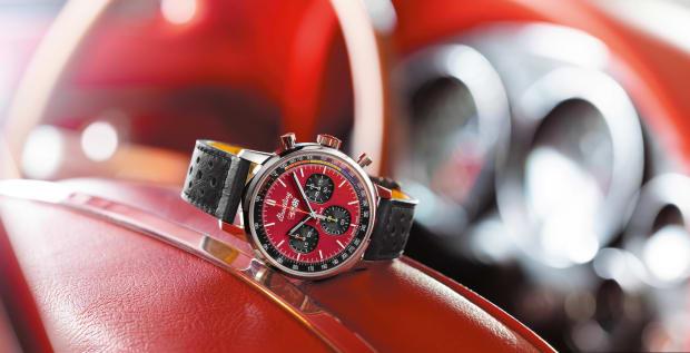 03_top-time-chevrolet-corvette_ref.-a25310241k1x1_rgb_1
