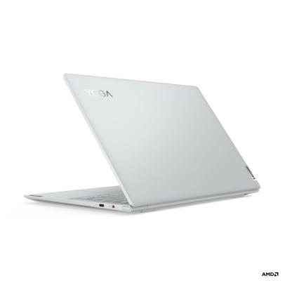 Lenovo Yoga Slim 7 Carbon_AMD_14in_backangle
