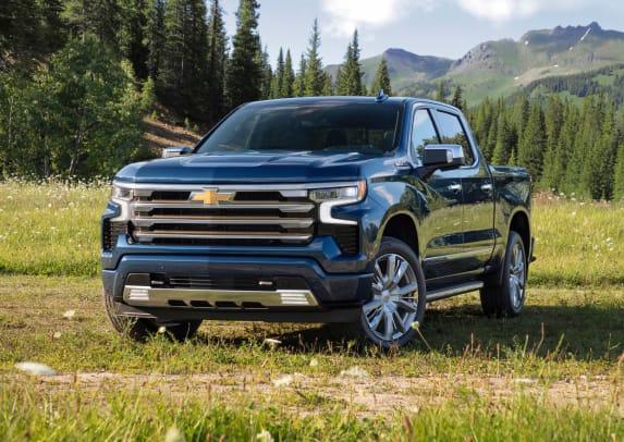 2022-Chevrolet-Silverado-HighCountry-013 copy