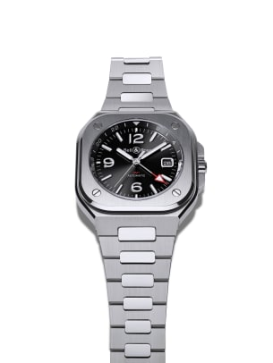 J21-01-BR05-GMT