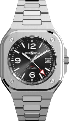 BR05-GMT_Steel