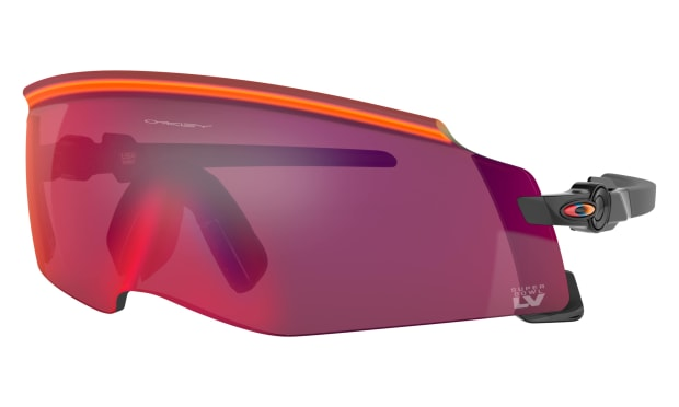 Oakley sneaks out one of its most advanced optical innovations yet, Kato