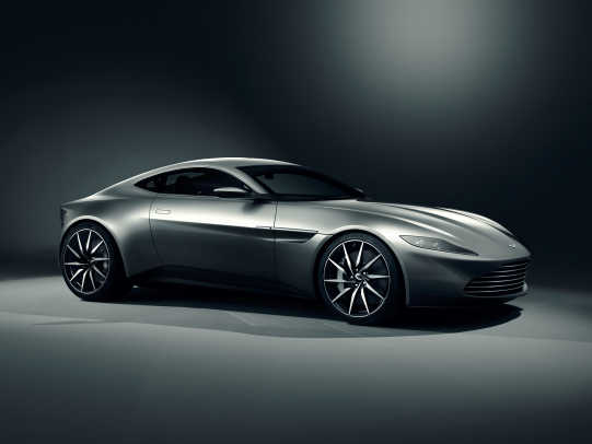 Aston Martin DB10  Front Three Quarter.jpg
