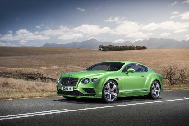 Continental GT Speed .jpg