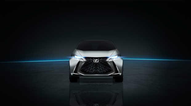 Lexus_LF_SA_Concept_002.jpg