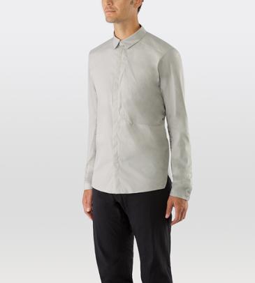 Component-Shirt-Talus-Grey.png