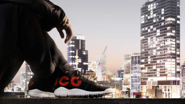 NikeLab_ACG_Flyknit_Trainer_Chukka_SFB_native_1600.jpg