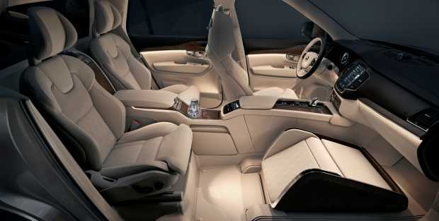 161516_Volvo_XC90_Excellence_Lounge_Console.jpg