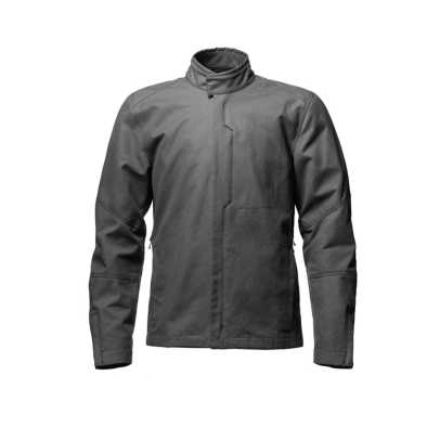 loop_moto_jacket-graphite-front.jpg