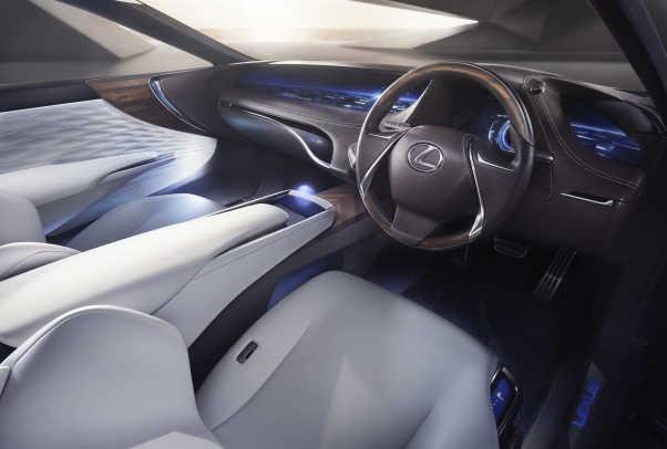 Lexus_LF_FC_Concept_015_FDB8AF33747CC9137D50FAF3F06D30D1EE98E519.jpg