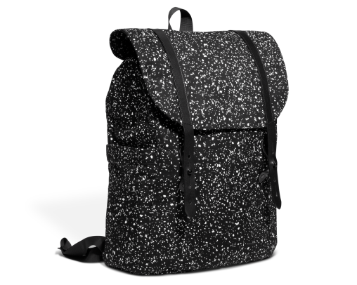 MBK_Backpack_Snow_Canvas_Side.png