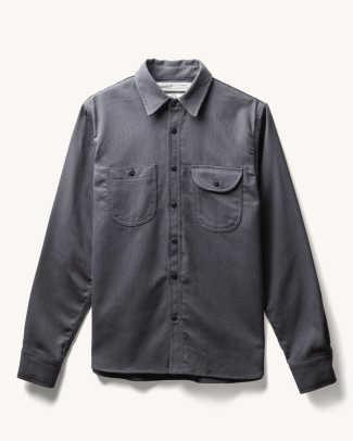 RGT_WL_work_shirt_grey_2015_thumb.jpg
