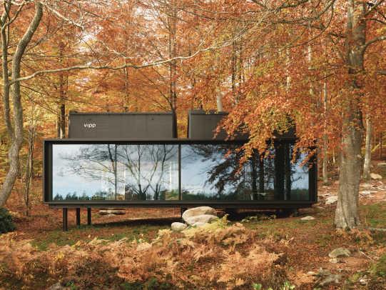 Vipp-Shelter-Autumn_02_high.jpg