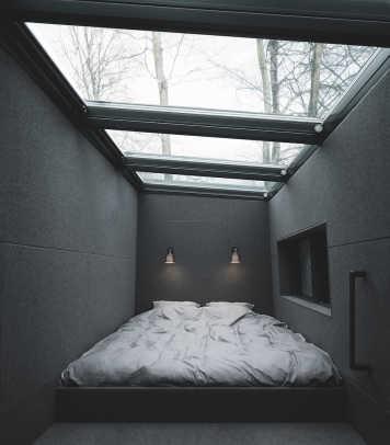Vipp701-Shelter-Sleepingarea-Living01-High.jpg