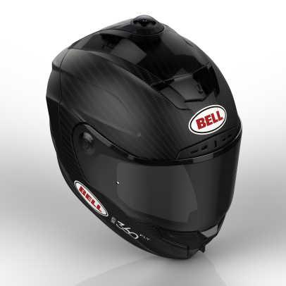 360FLY BRG - Motorcycle Helmet-2a-W.jpg