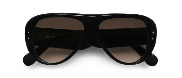 indy-black-brown.jpg