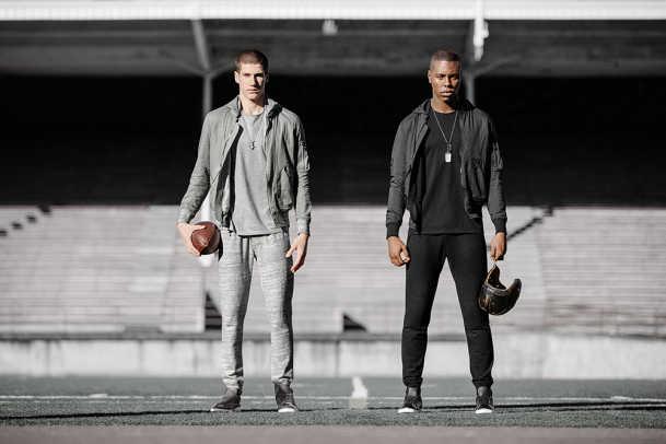 adidas_news00.jpg