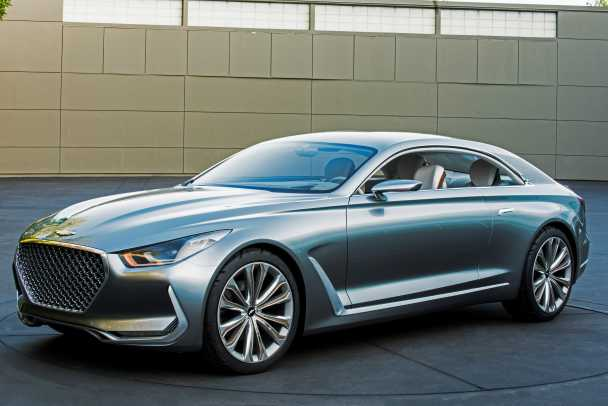 43702_Vision_G_Coupe_Concept.jpg