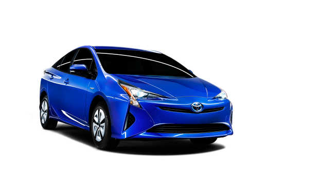 2016_Toyota_Prius_007_6D752E463DABE47CED04D225C088391C67256C11.jpg