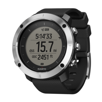 SS021843000-suunto-traverse-black-perspective-distance-asc-imperial-positive.png