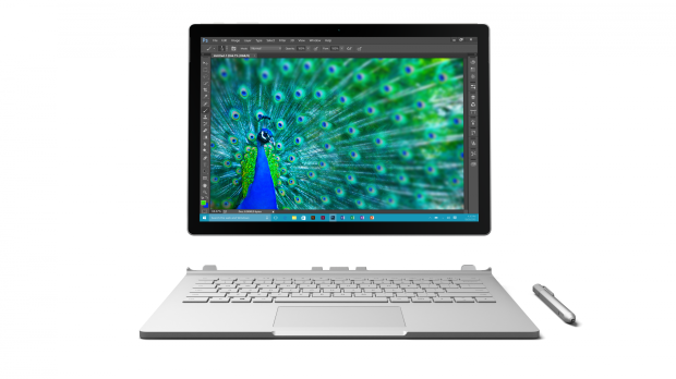 Surface-Book-image-1-e1444134958401.png
