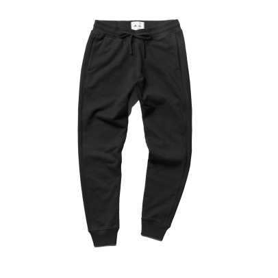 Adidas_Reigning_Champ_Black_Sweatpant_front.jpg
