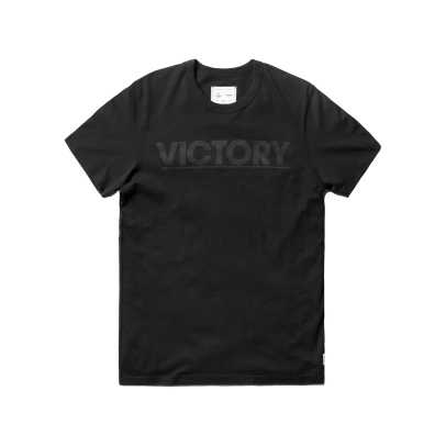 RC_VICTORY_1082_BLACK_FRONT