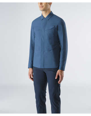 Field-Overshirt-Mid-Navy