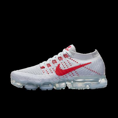 Nike_Air_VaporMax_Flyknit_2_OG_66613