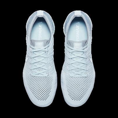 Nike_Air_VaporMax_Flyknit_Platinum_7_66620