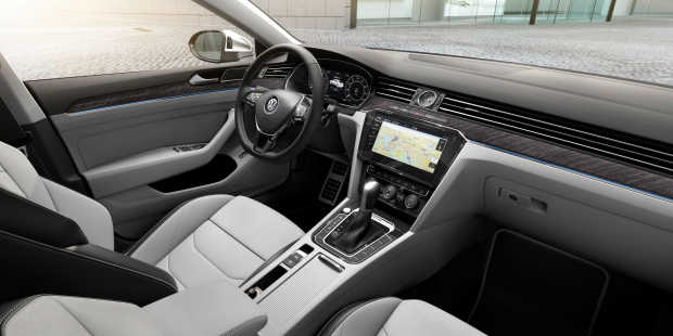 the_new_volkswagen_arteon_6909