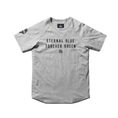 Reigning_Champ_Sounders_H_Grey_Ss_Tee_Front