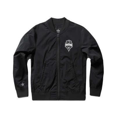 Reigning_Champ_Sounders_Black_Jacket_Front