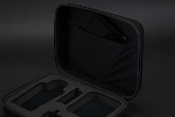 Incase Drone Compression Case