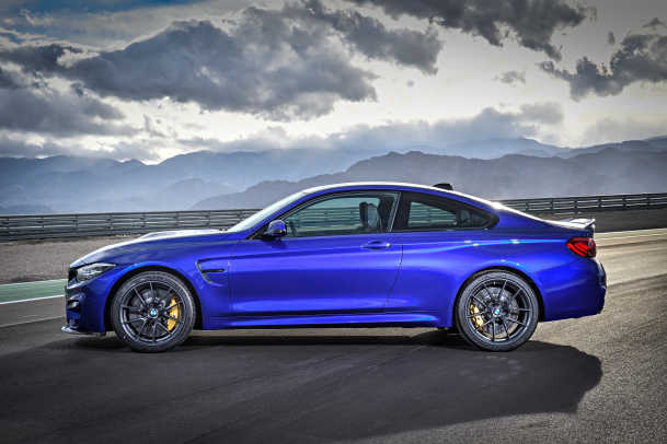 P90251024_highRes_the-new-bmw-m4-cs-04