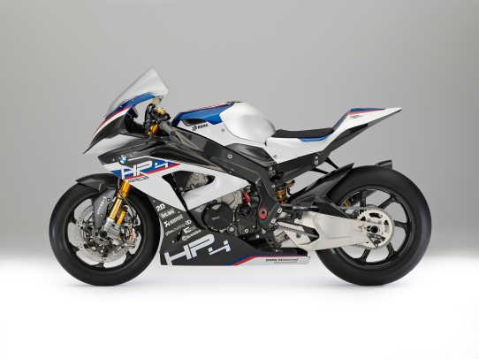 P90254448_highRes_bmw-hp4-race-04-2017
