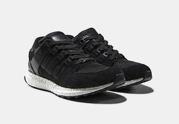BA7475_EQT_SUPPORT_ULTRA_Pair