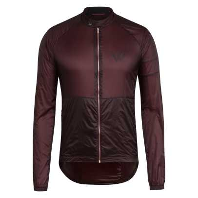 H1-17_Collector_Special-Edition-Coppi-Pack-Jacket_POK01XXDPR_Dark-Red-Purple_1