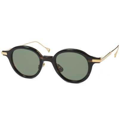 Native-Sons-Lansky-Sunglasses-GASOLINE-18K-GOLD-G15-1_2048x2048