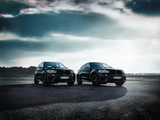 P90264432_highRes_the-new-bmw-x5-m-and
