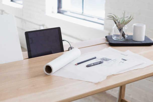 Artifox_Standing-Desk-02_Oak_05