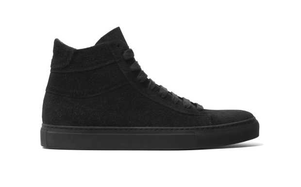 FW17_WI_7235_Court_High_Black_Suede_Side_6462334b-e295-4225-ae51-ad19809d0a3c