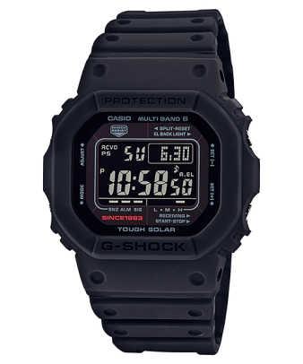 GW-5035A-1_l