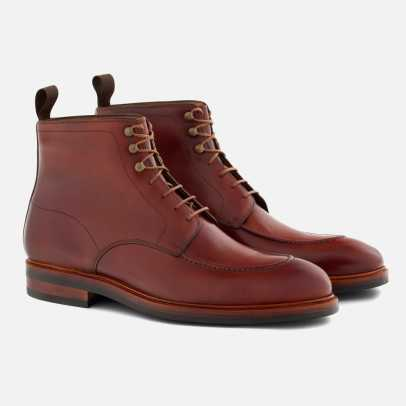Beckett-Simonon-Tan-Leather-Gallagher-Boot_-Front-angle_1024x1024.jpg
