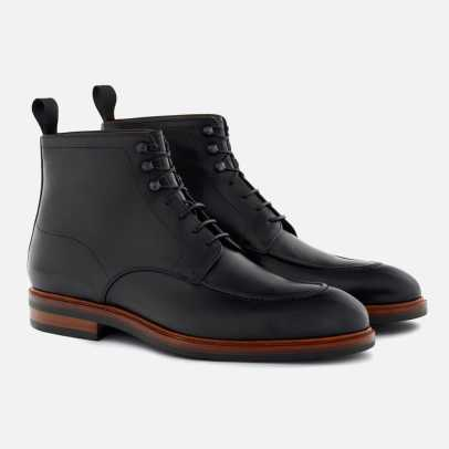Beckett-Stimonon-Black-Leather-Gallagher-boot_-Front_angle_1024x1024.jpg