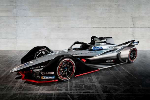 Nissan_reveals_concept_livery_for_its_Formula_E_debut_season___Photo_2