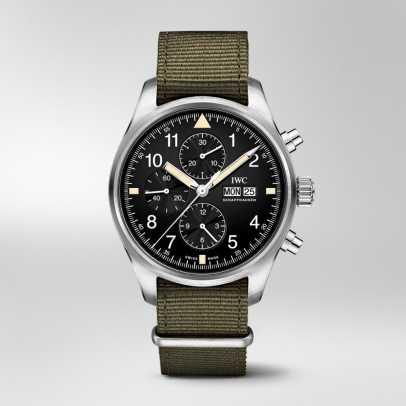 1706206.jpeg.transform.buying-options_watch_1000